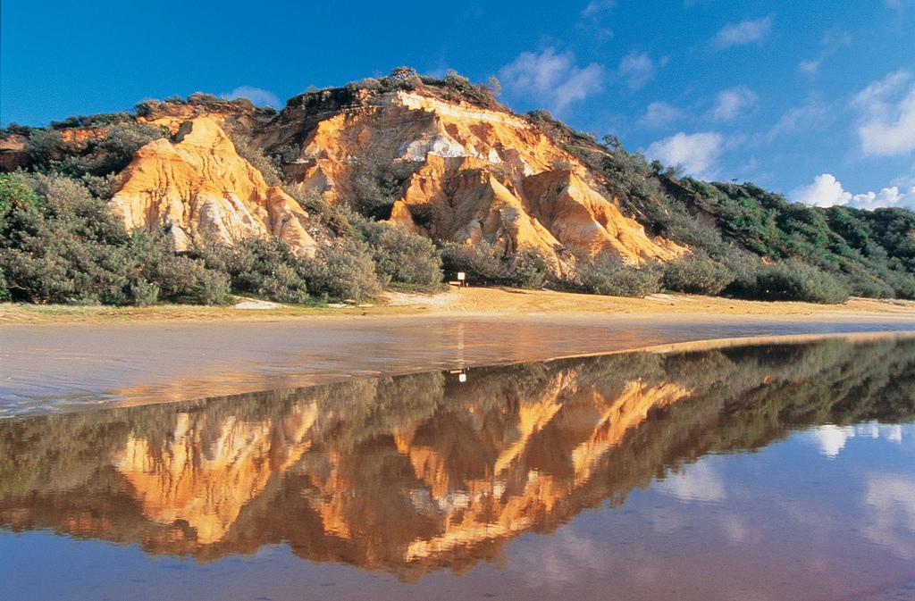 Photo: Australiantoursrus.com