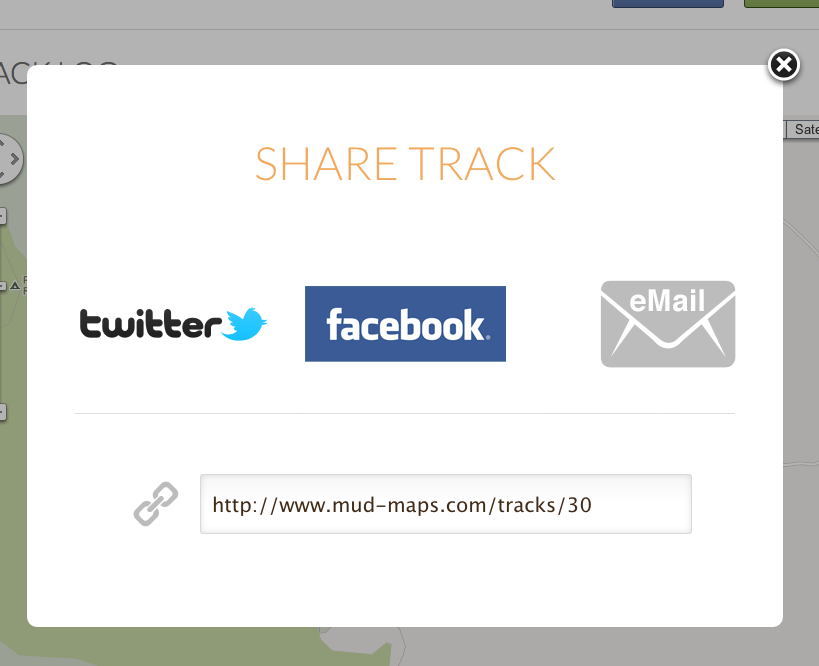 Share_tracks_pins_facebook_twitter_email_url.png