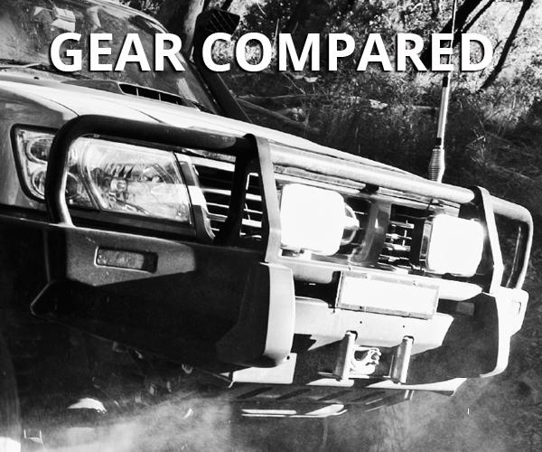 Gear comparison.jpg