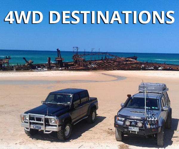 4WD Destinations Tab.jpg