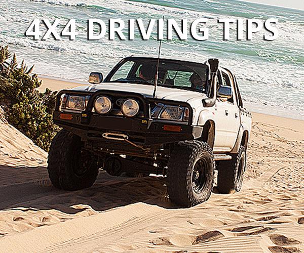 4X4 driving tips tab.jpg