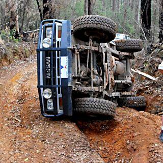 4wd Map Of Australia.Australia S Most Difficult 4wd Track Mud Map Blog