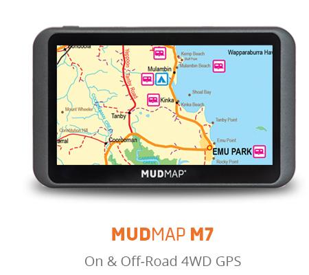 Mud Map M7 Blog pic.jpg