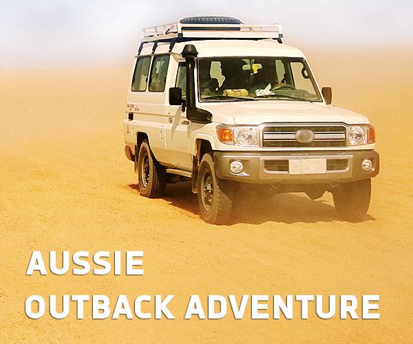 Aussie Outback Adventure.jpg
