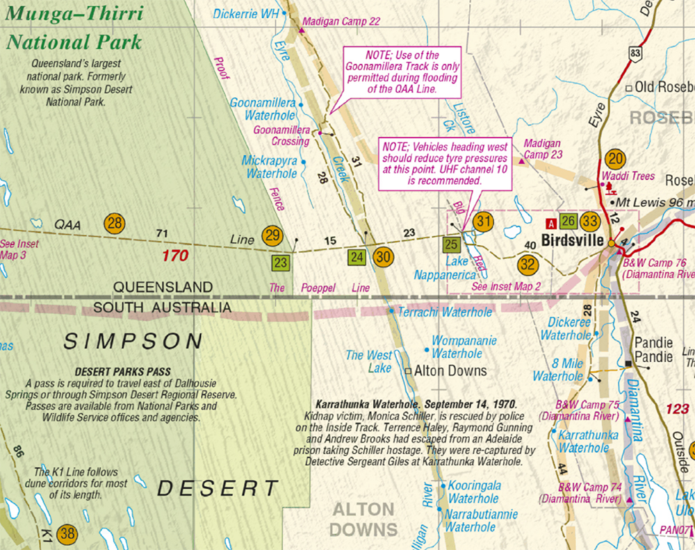 Click the map image to view this map online