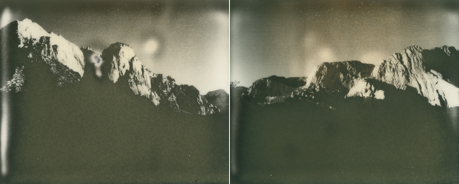 spectra_diptych_canyon_tops1499px.jpg