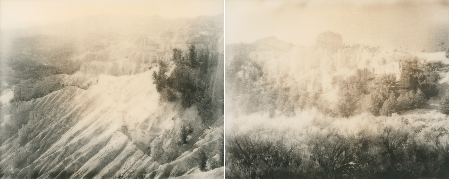 spectra_diptych_ghostly_forms1499px.jpg