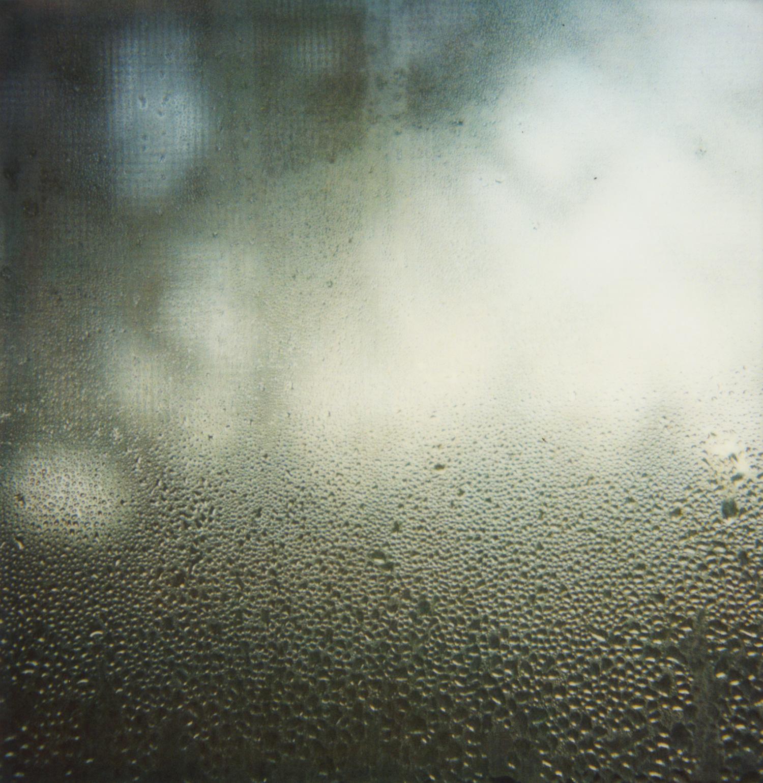pola_condensation_newscan_1500px.jpg