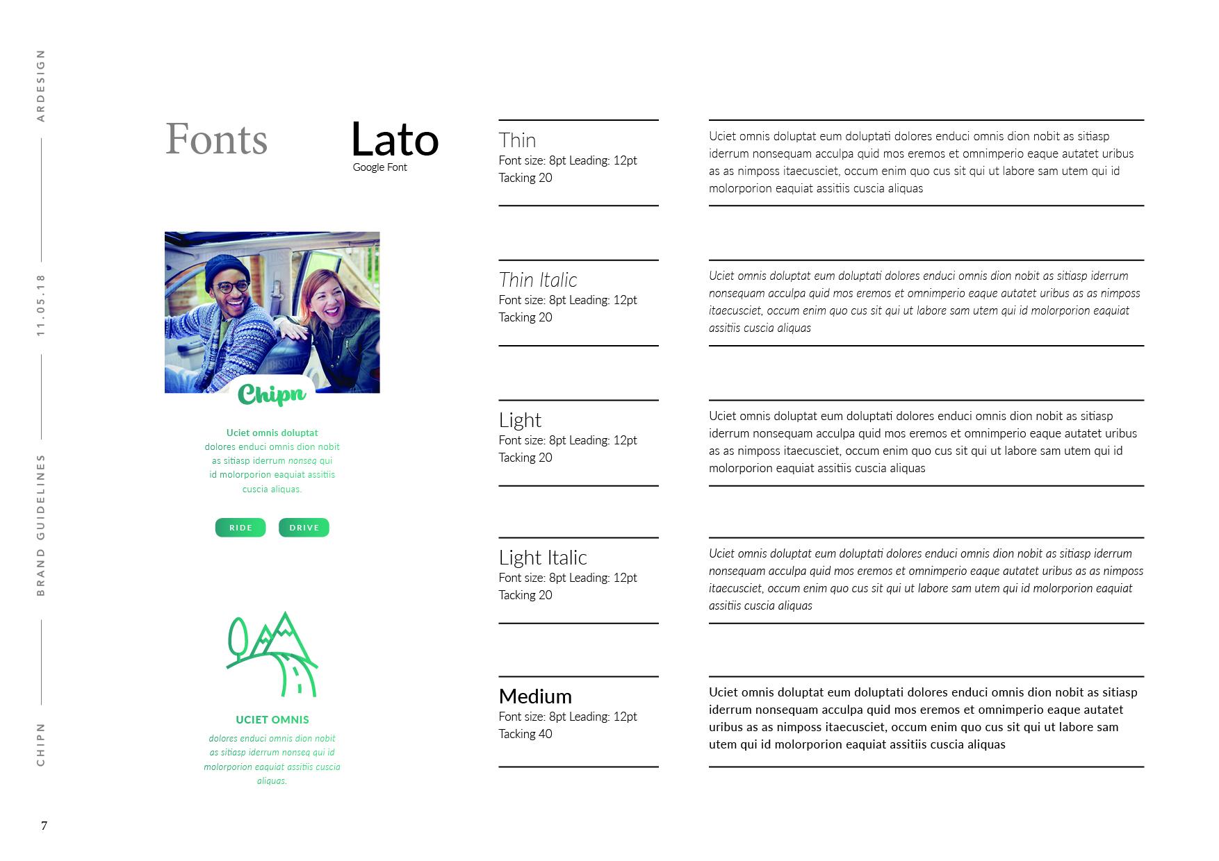 Branding Guidelines8.jpg