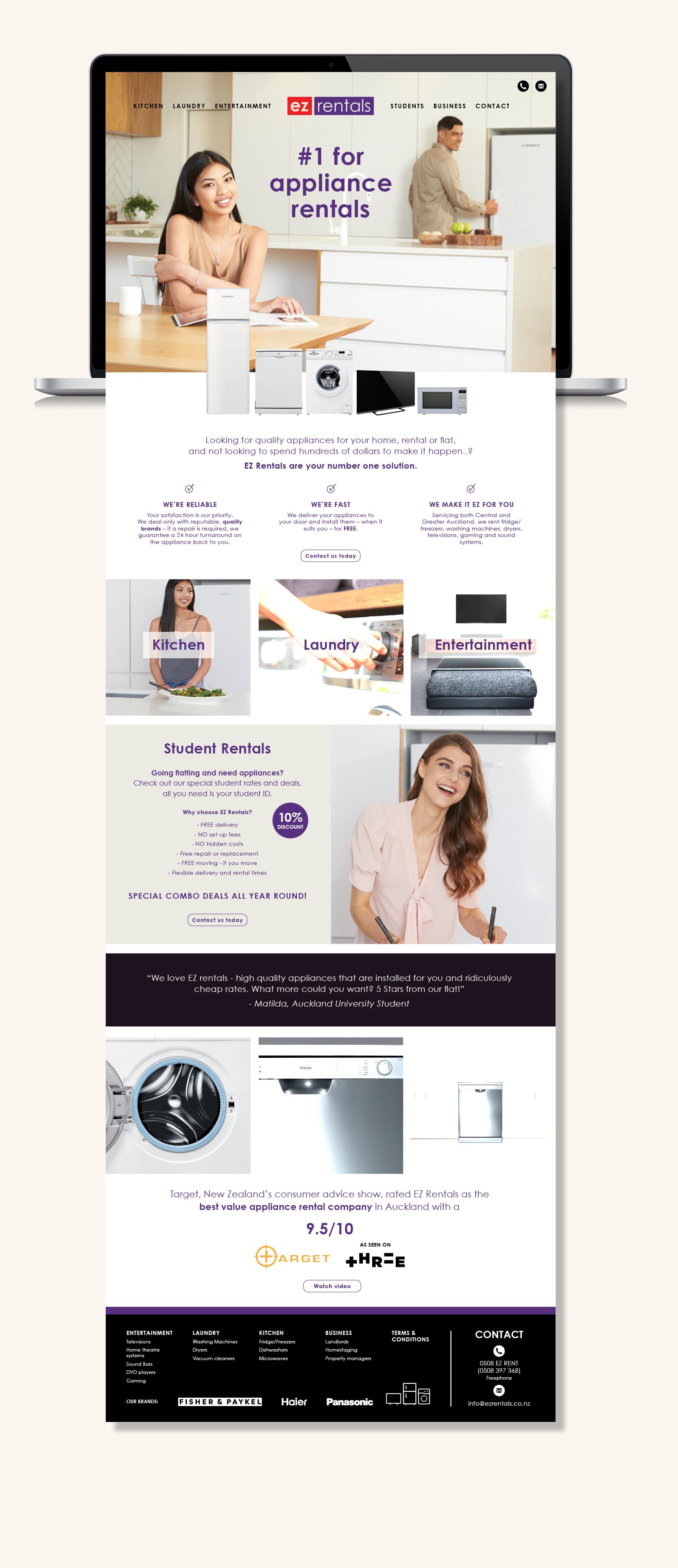 Websites3.png