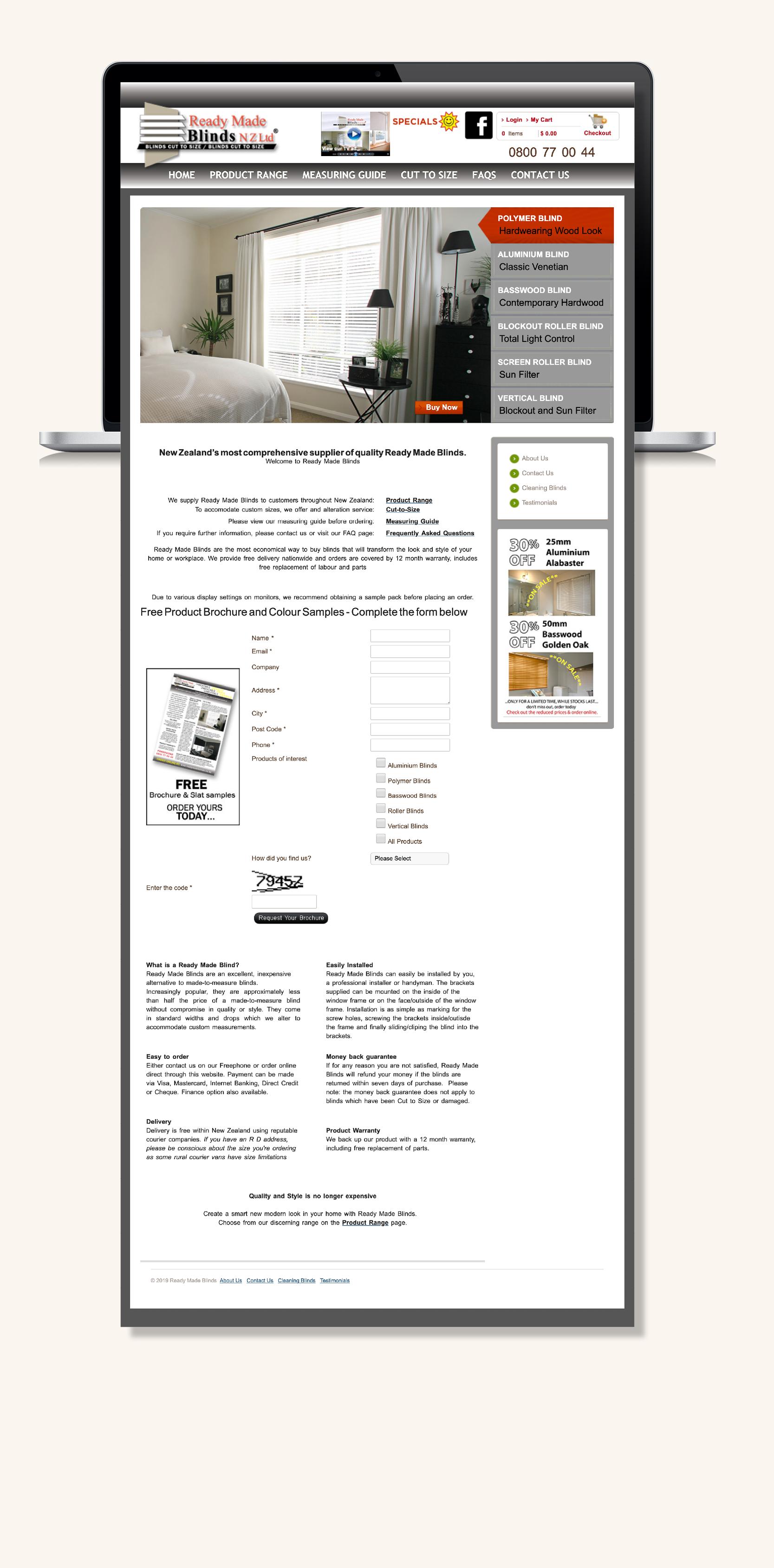 Websites5.png