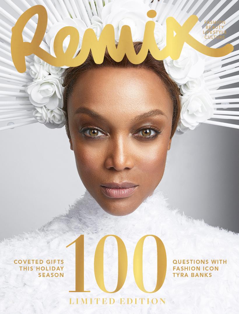COVER 100.jpg
