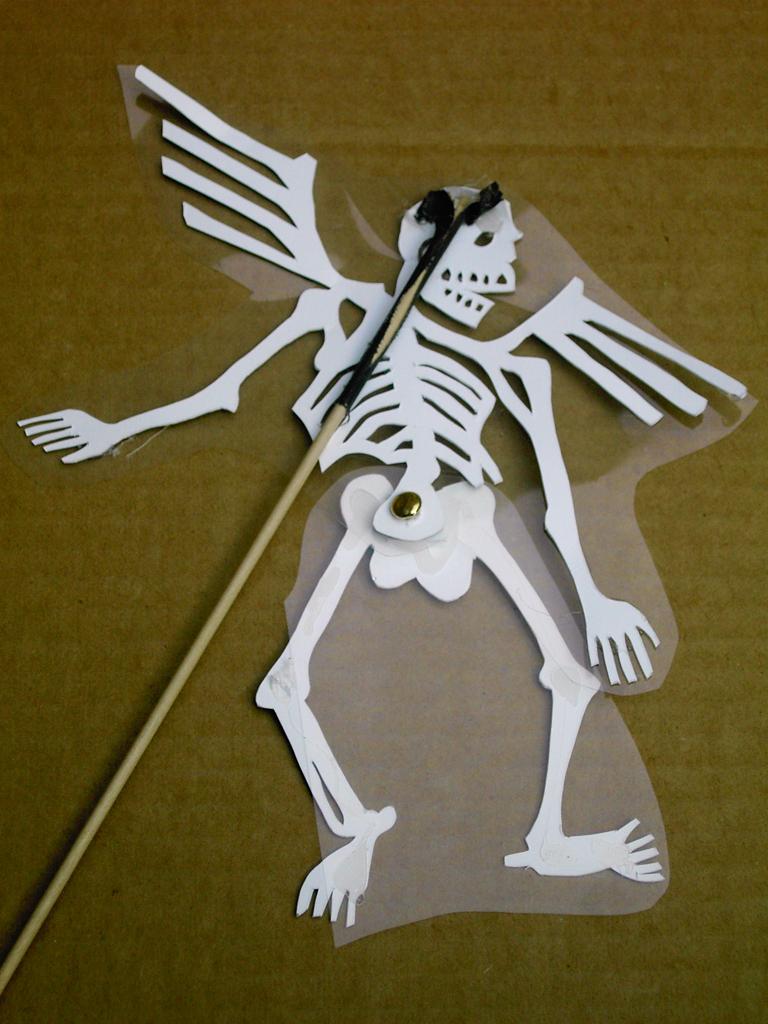 08.Danse M_skeleton.jpg