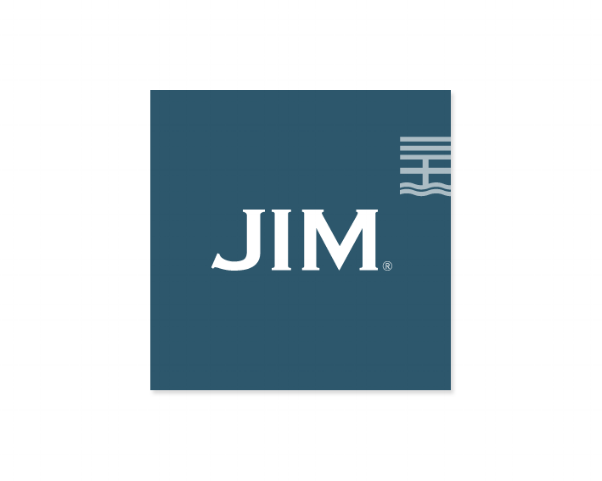 JIM - Fabrilmalla de México