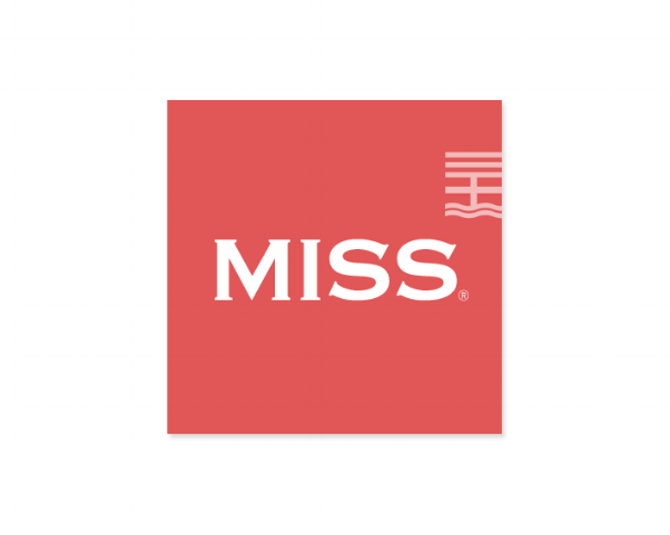 MISS - Fabrilmalla de México