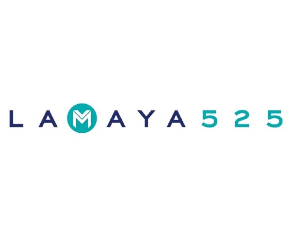Villa La Maya 525     Curaçao