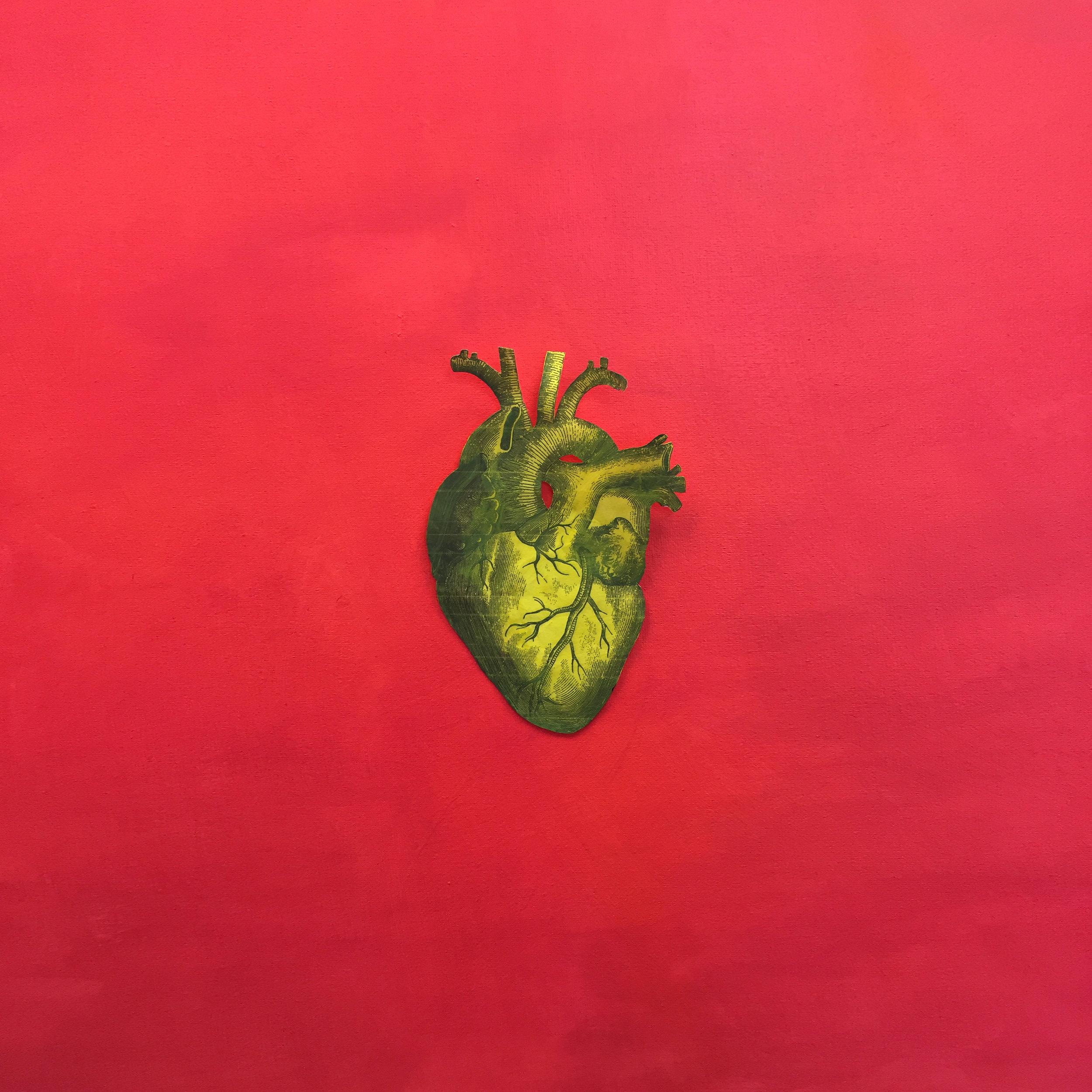 06.corazon-EL-MEXICO.jpg