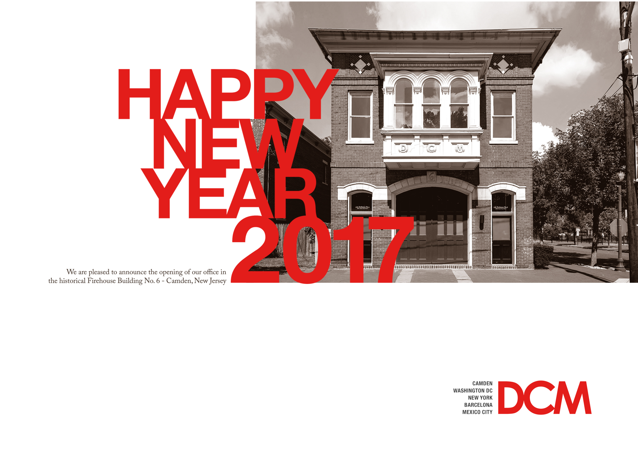 3F-vistaprint-DCMnewyear2017-7x5inches.jpg