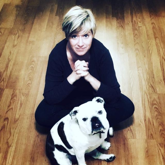 Erin_Sullivan_and-Betty-Bulldog.jpg