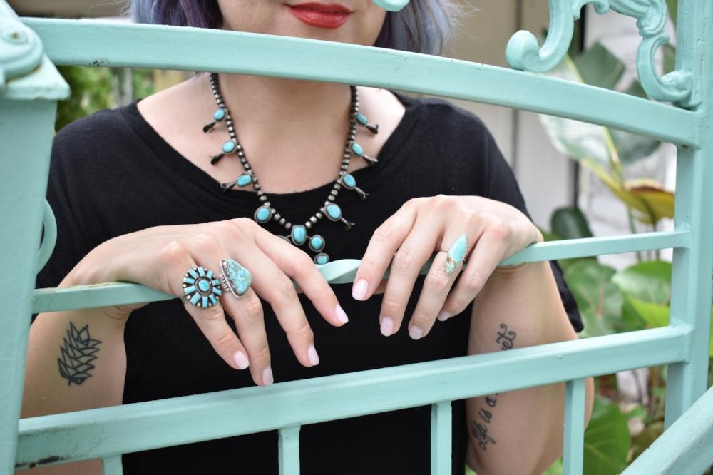 Turquoise_Townie_OrlandoVintage11.jpeg