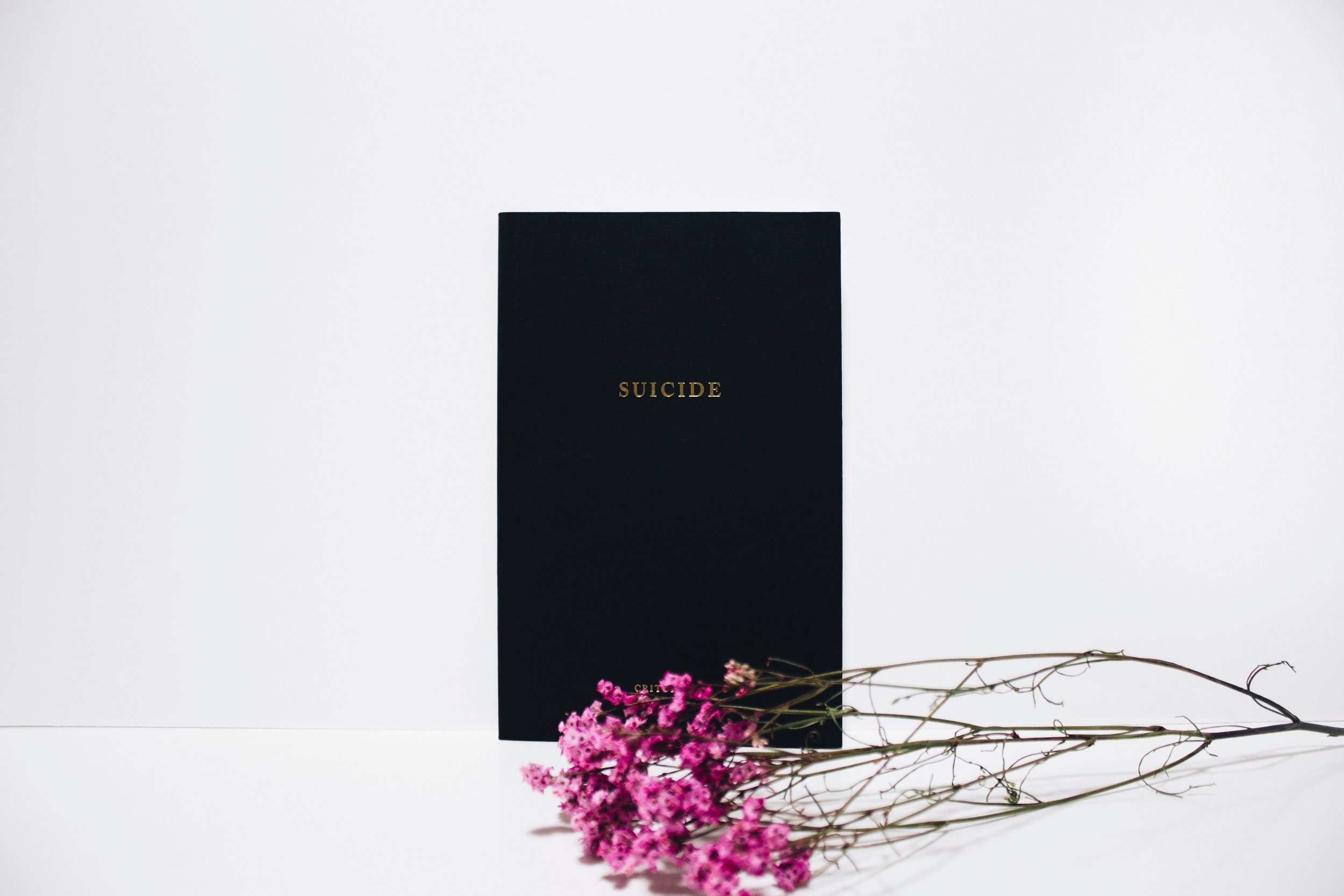 thought-catalog-suicide-pink-flowers.jpg