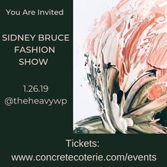 Sidney_Bruce_Launch-Party.jpeg