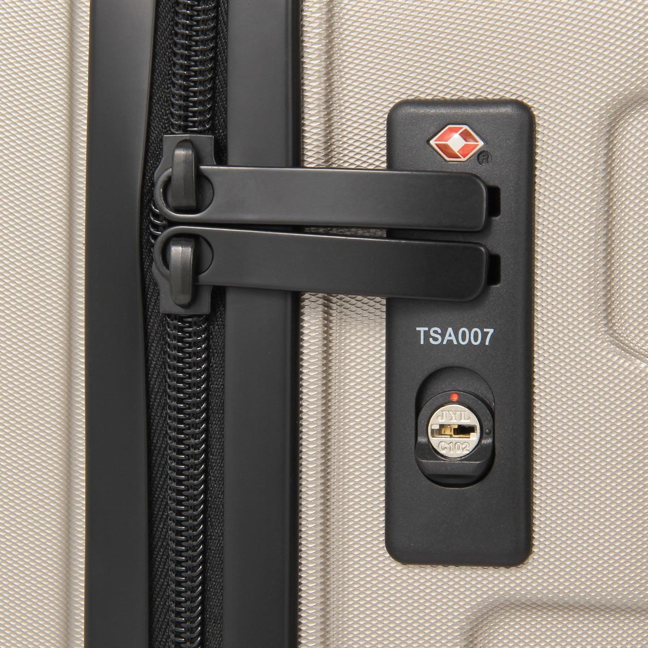 TSA Luggage Lock Muji 35L Suitcase.jpg