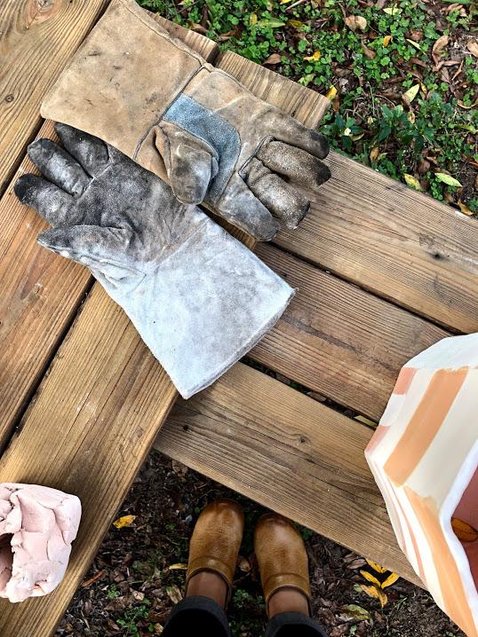 Gloves_Richard_Munster_FL.jpg