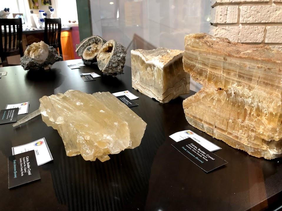 Florida_Calcite_Gillespie-Museum-DeLand-FL.jpg