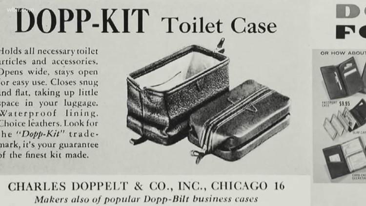 Dopp-Kit-Toilet-Case.jpg