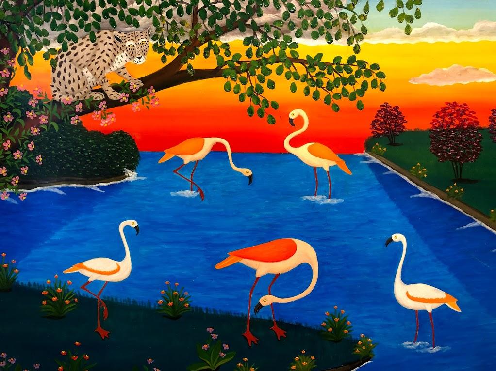 Lebduska_Flamingos-Mennello-Museum-Orlando.jpg