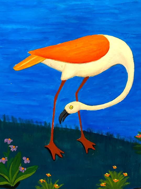 Flamingo_Lebduska.jpg