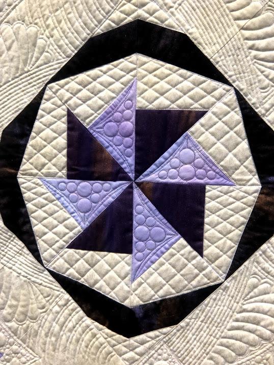 Quilt-Pattern-Quilt-Week.jpg