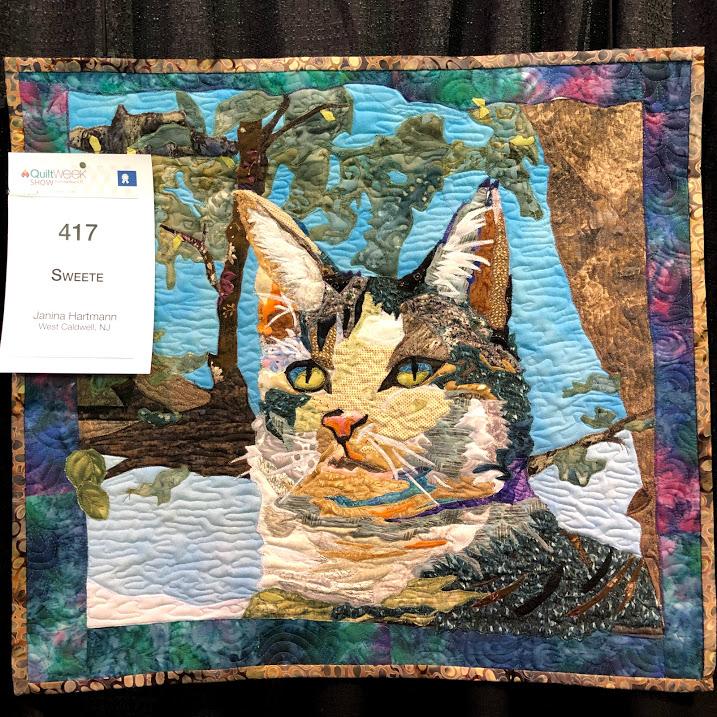 Cat_Quilt-Quilt_Week.jpg