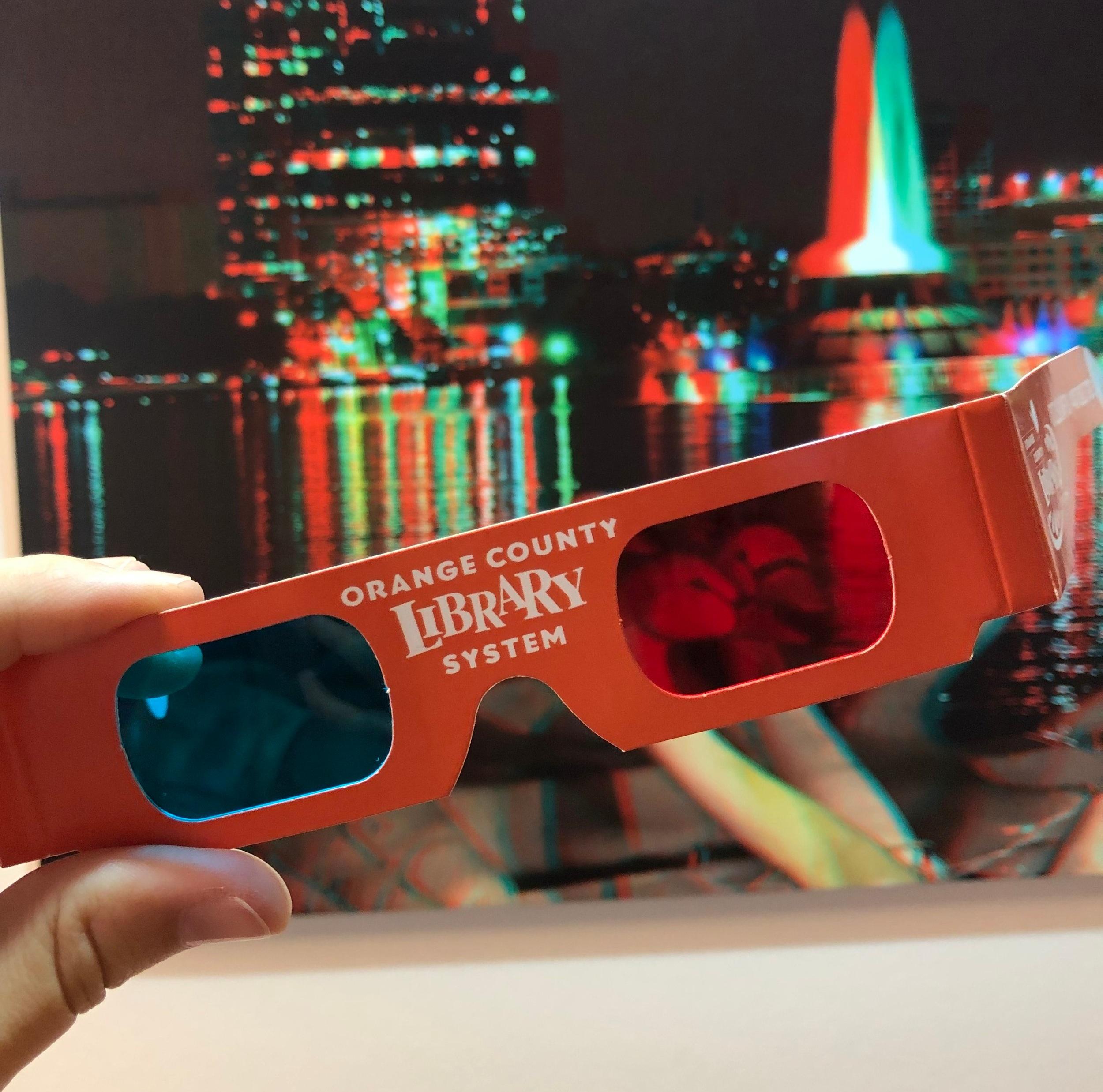 3D-Glasses_Jim-McManus_OCLS.jpg