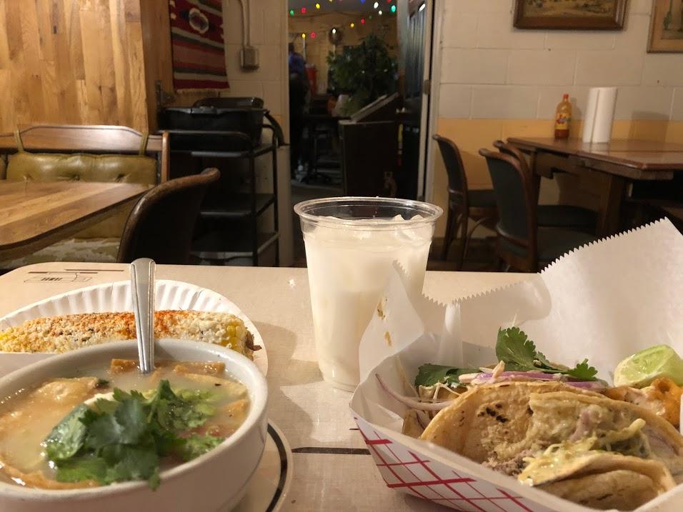Mas_Tacos_Feast.JPG