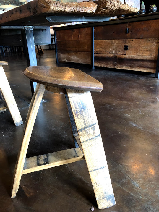 Best_Stool_In_The_World-Barista_Parlor-East-Nashville.jpg