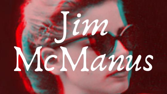 Jim_McManus-Life-is-3D.png