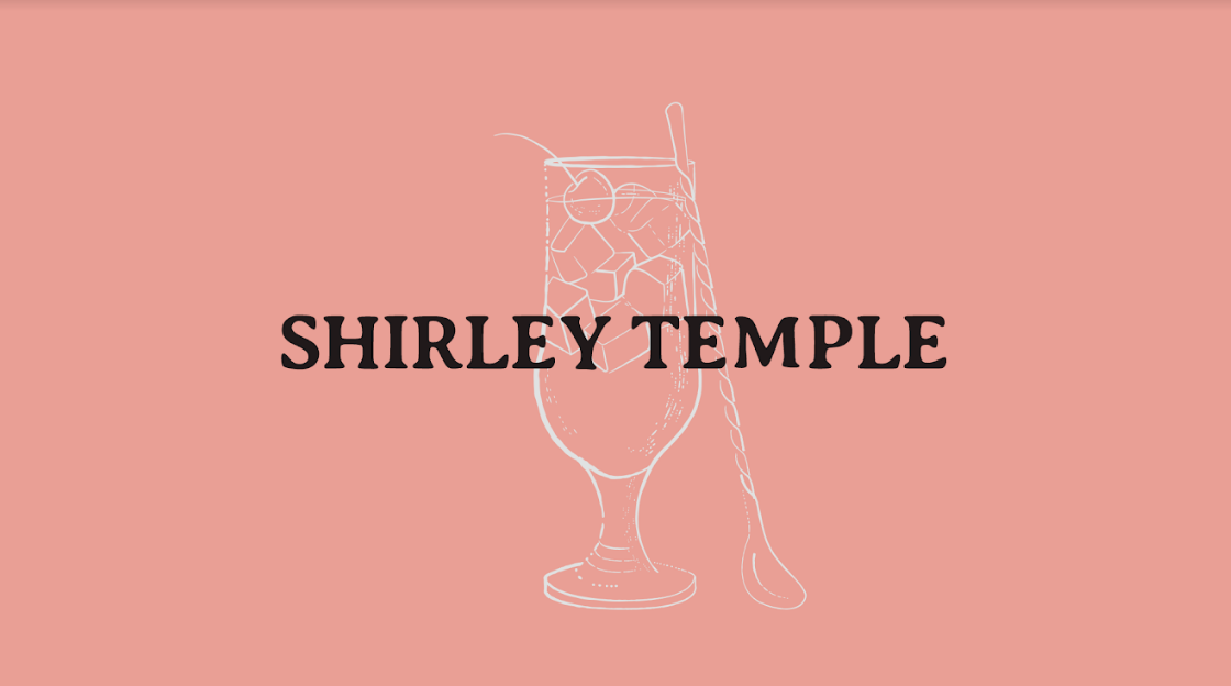 Shirley-Temple-Mocktail_Will-Truran.png