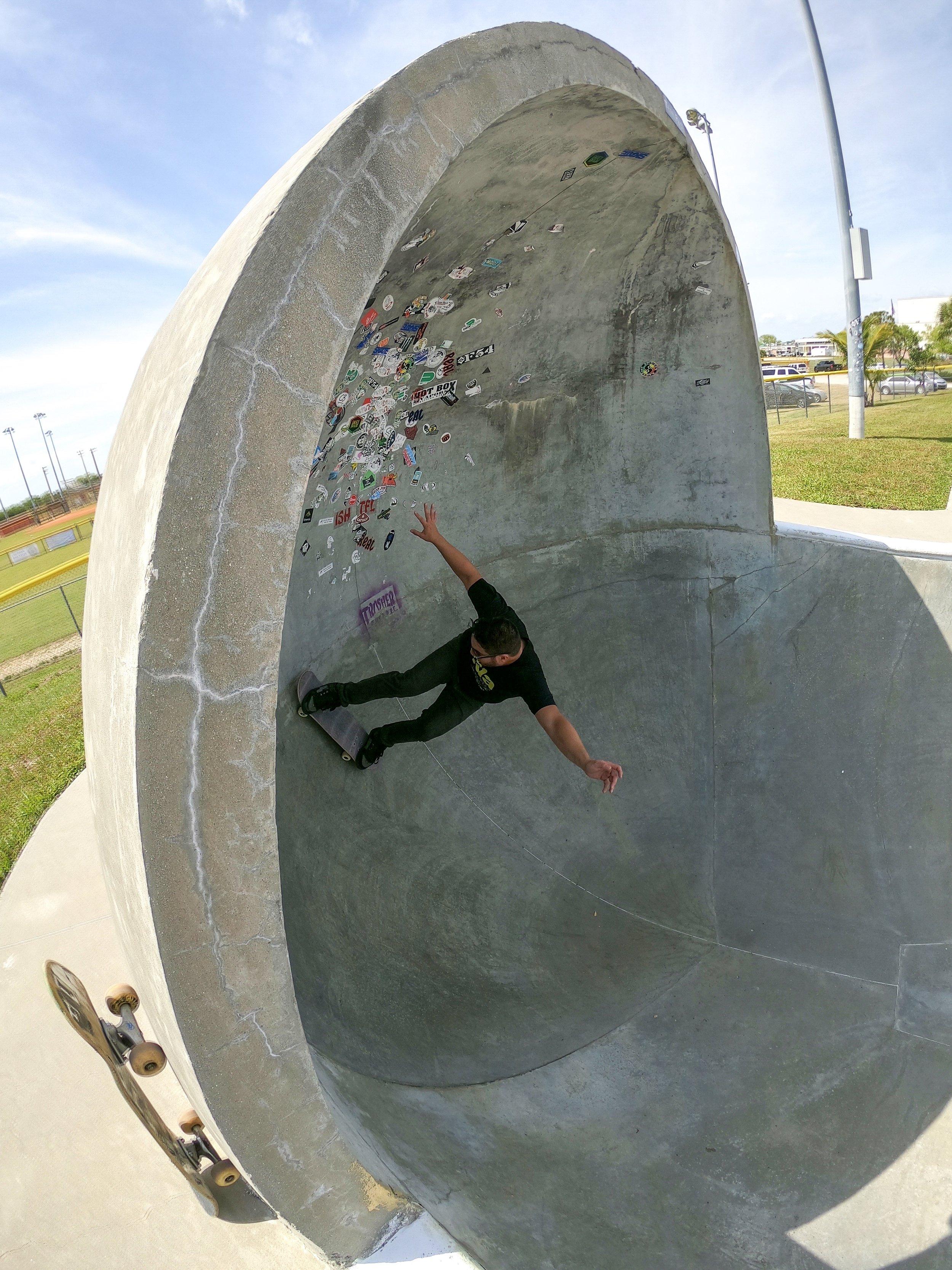 Half-Pipe-Skateboard-Chris_Kernstock.jpeg