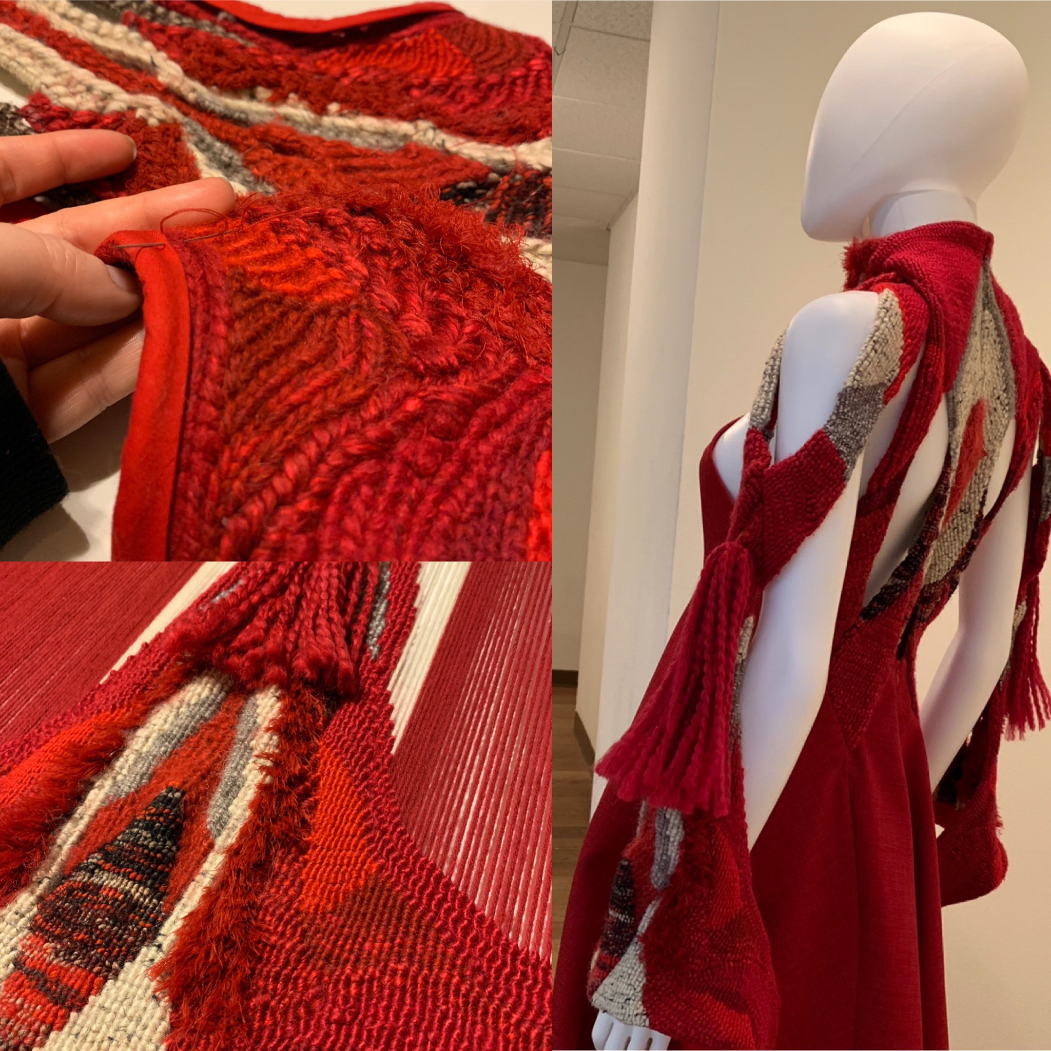 Red_Textile_Dress_Bethany-Mikell.jpeg