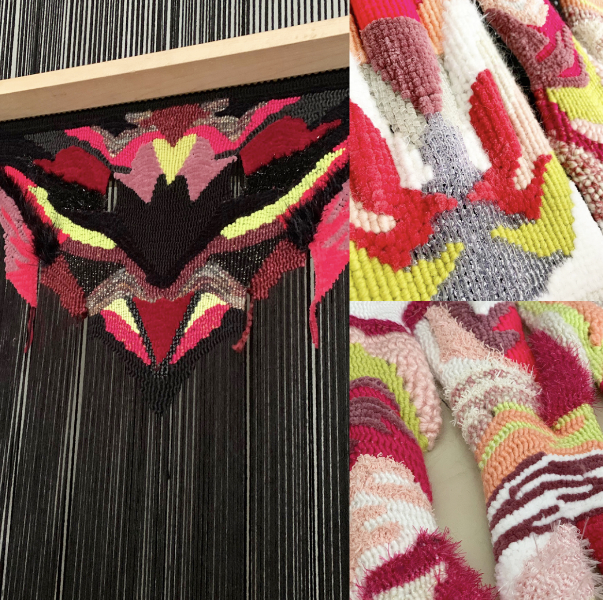Multicolor_Weaving_Textile-Bethany-Mikell.jpeg