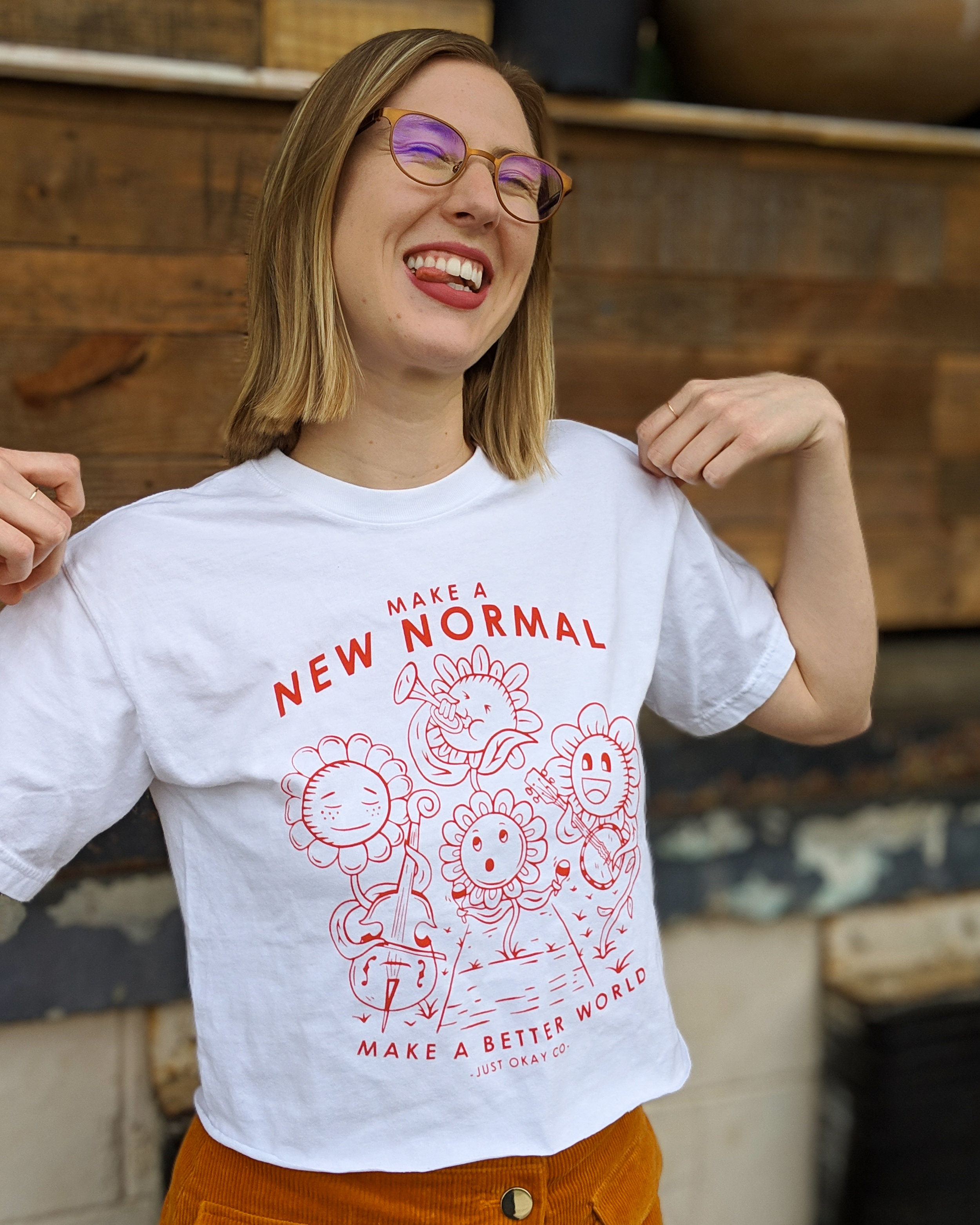 Make-a-new-normal-t-shirt-girl_Just_Okay_Co.jpg