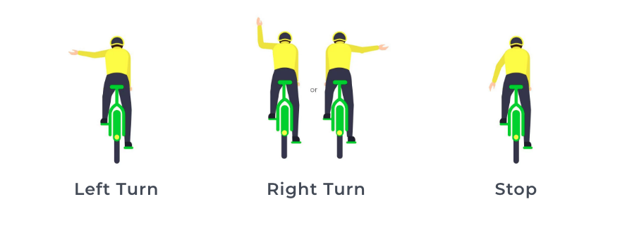 Graphic by  Lime Bike