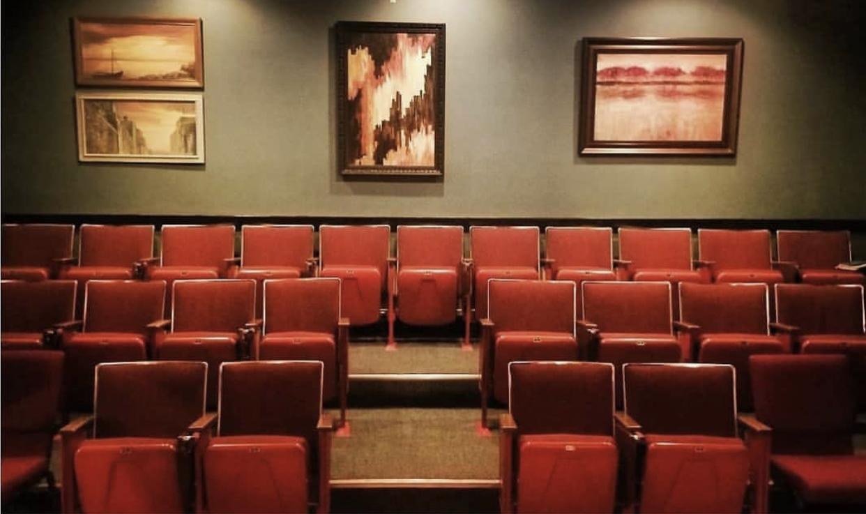 Theatre_On_The_Edge-interior.jpeg