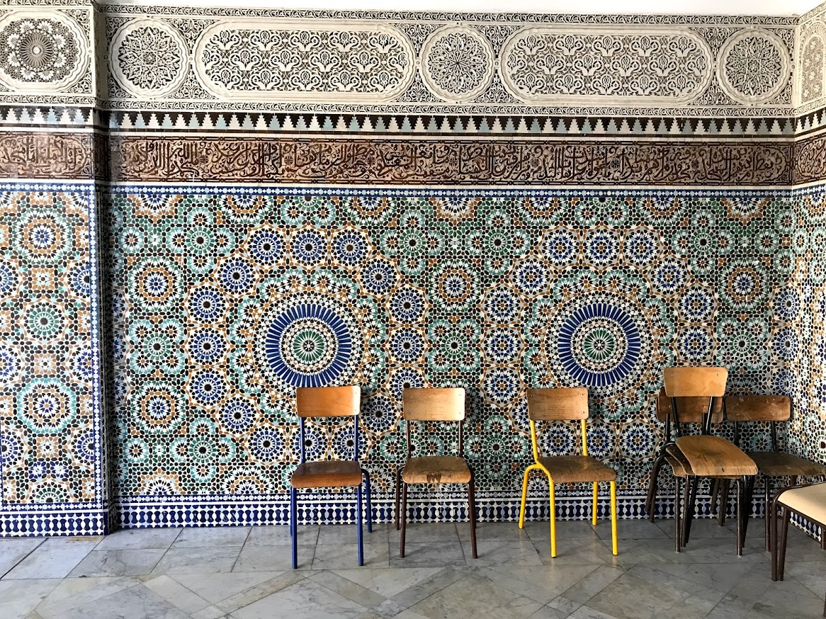 Grande_Mosque_Paris_France.jpg