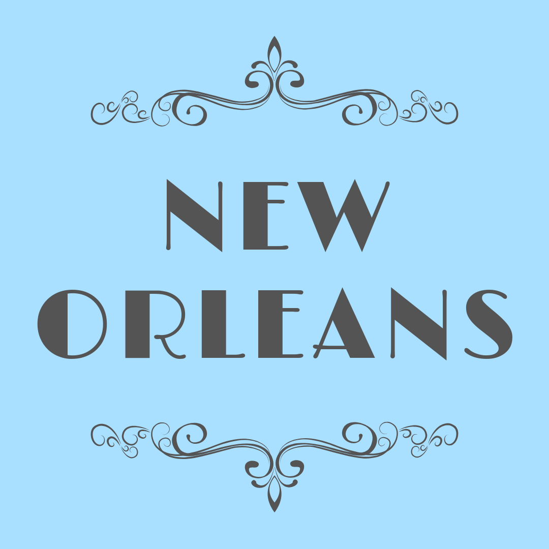Townie Tourist Guide to New Orleans.png