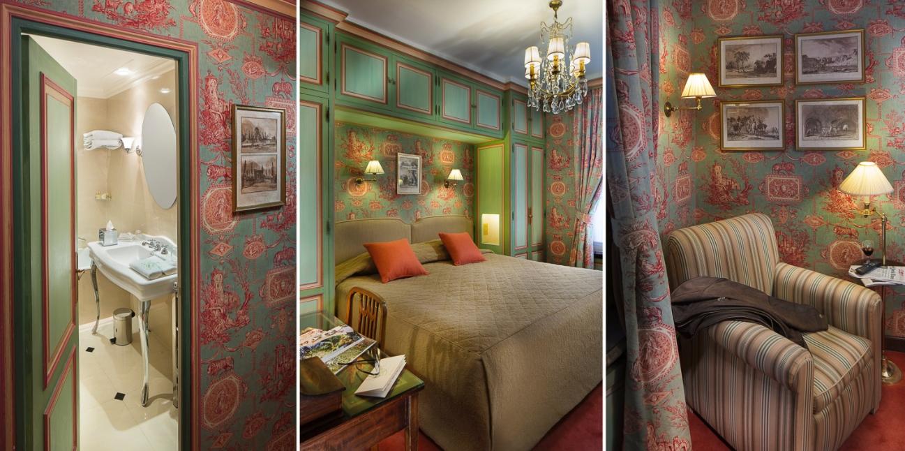 Hotel-Duc-de-Saint-Simon_Paris_France.png
