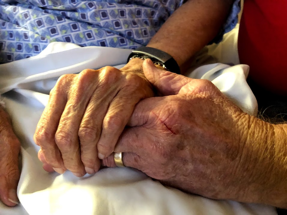 Mom_and_Dad_holding-hands_hospital.jpg