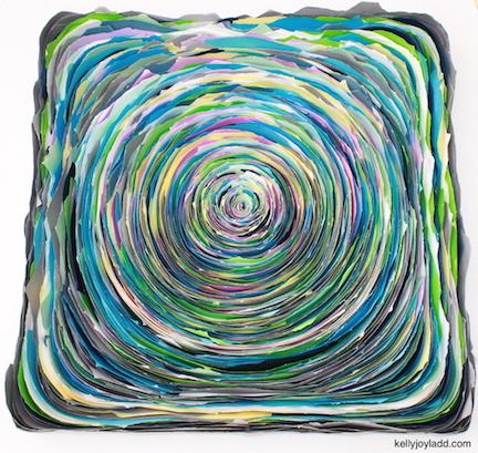 kelly-joy-ladd-wormhole ii 2015; 30 x 30         .jpg